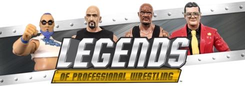 FTC-Legends-of-Pro-Wrestling